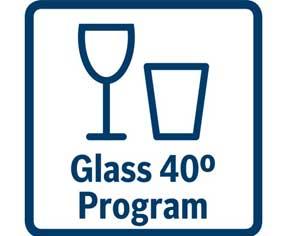 تکنولوژی محافظت از ظروف شیشه ای