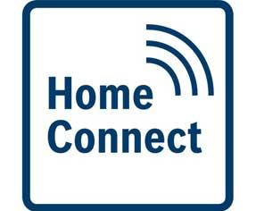 تکنولوژی اتصال از راه دور ظرفشویی بوش 88ti36