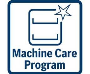 برنامه محفظ از ماشین ظرفشویی بوش 67MI01