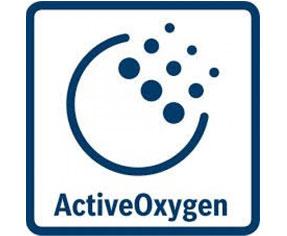 لباسشویی اکتیو اکسیژن بوش