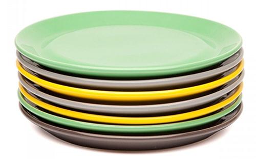 شستن ظروف با ظرفشویی بوش 68mw02