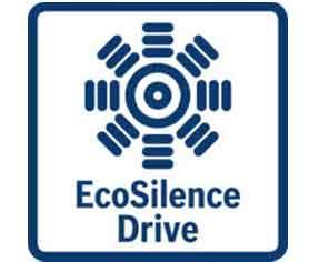 EcoSilenceDrive