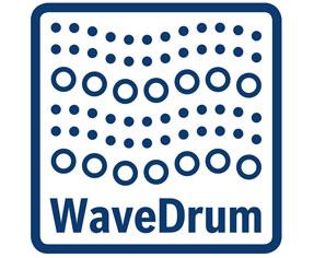 Vario-Drum