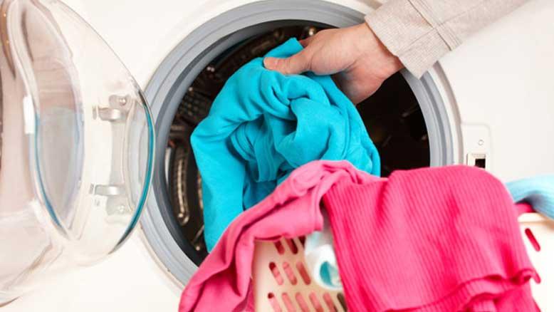 برنامههای شستشوی لباسشویی بوش WAT2445XIR