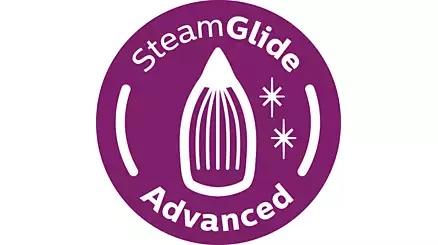 کفی SteamGlide Advanced
