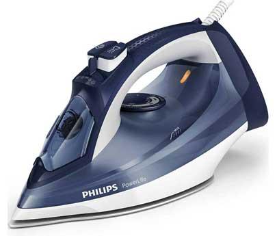 اتو فیلیپس مدل gc2994