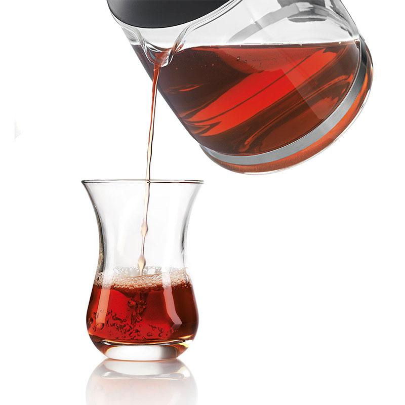 چای ساز بوش 5603