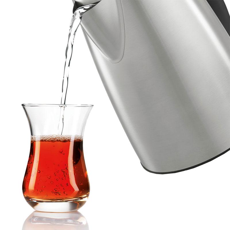 چای ساز بوش 5883